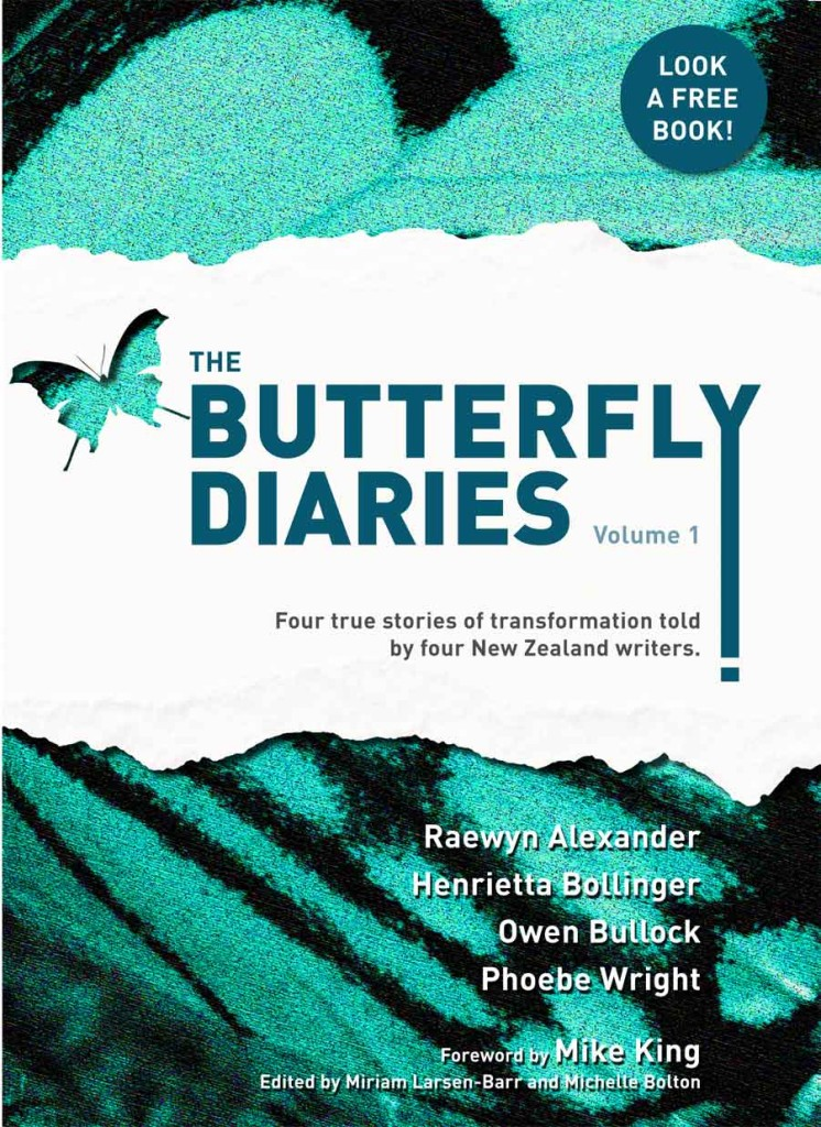 Butterfly-Diaries-Cover