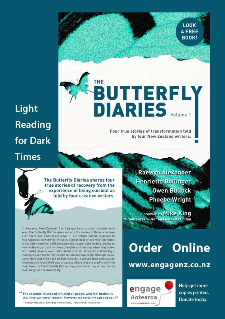 ButterflyDairiesPosterOrderOnline_small