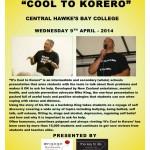 CooltoKorero_HawkesBay_9Apr2014