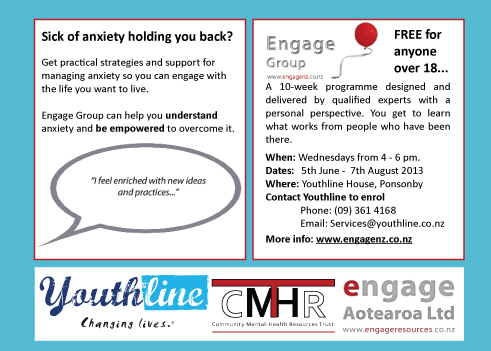 ENGAGEGROUPPOSTCARDFLYER2013_WEB_V2