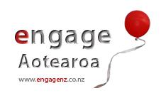 EngageAotearoaNewLogo2012