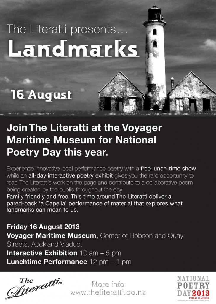 Litterati-Poetry-Day-2013-flyer_web