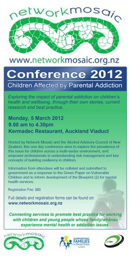 Service userconsumer event engage aotearoa posted malvernweather Choice Image