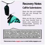 RecoveryNotesPromo2014