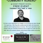 Rotorua_CommunityKorero