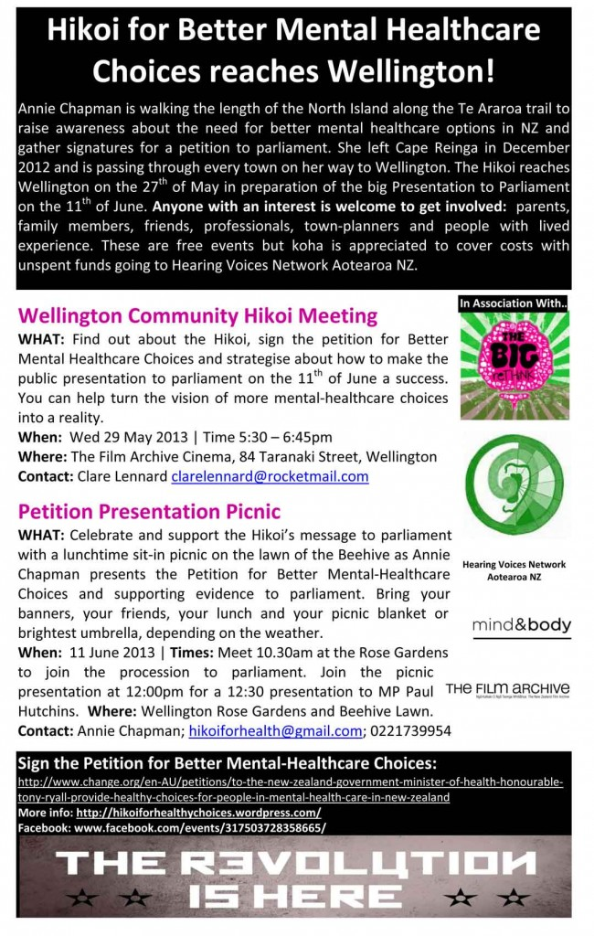 Wellington_Hikoi_Events_29May11June2013