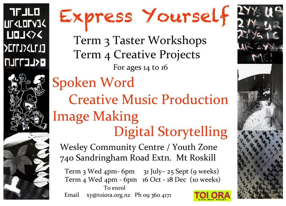 Express-yourself-Mt-Roskill-web-flyer-3-980x709