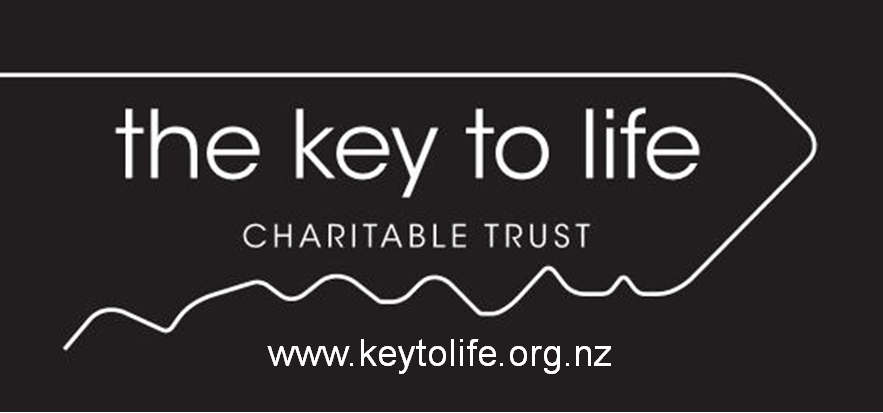 KTL Logo w Website