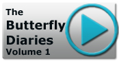 Order The Butterfly Diaries Volume One