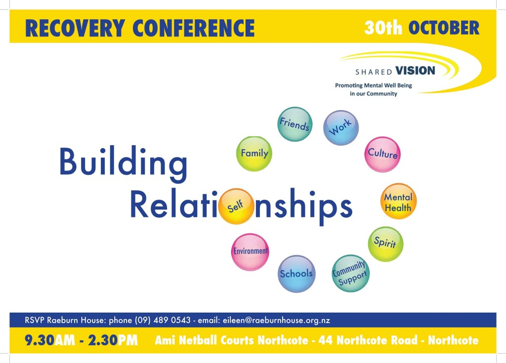 Shared-Vision---Recovery-Conference-9.30am-2