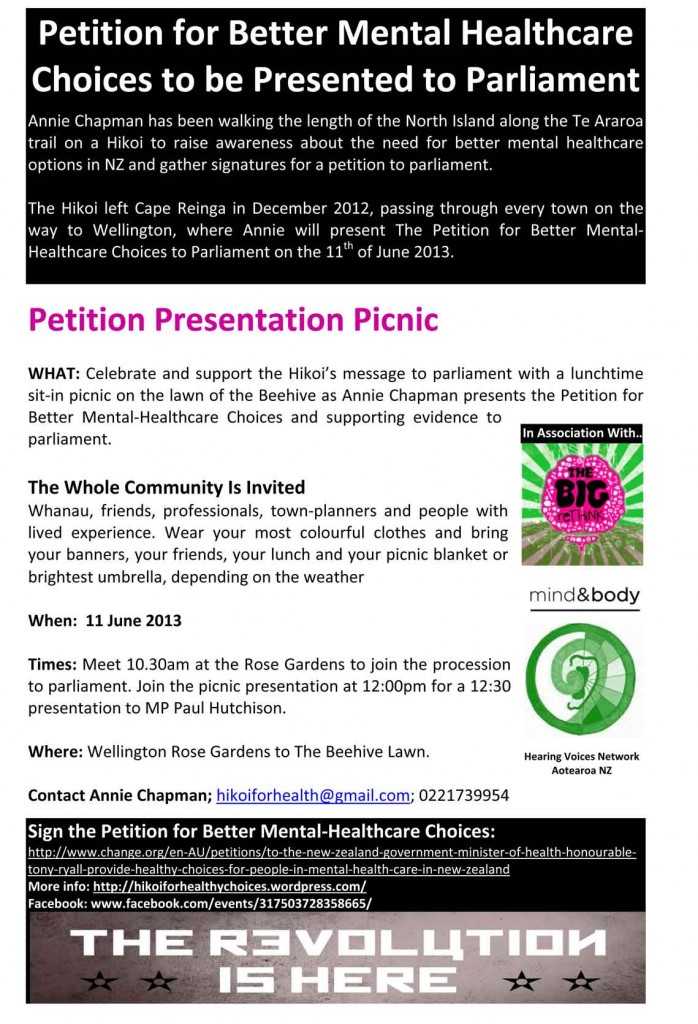 Wellington_Hikoi_Events_PetitionPresentation11June2013